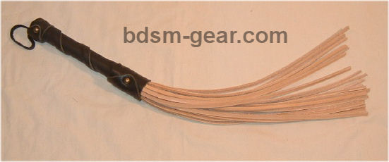 bdsm gear, adult toy, bondage, sex