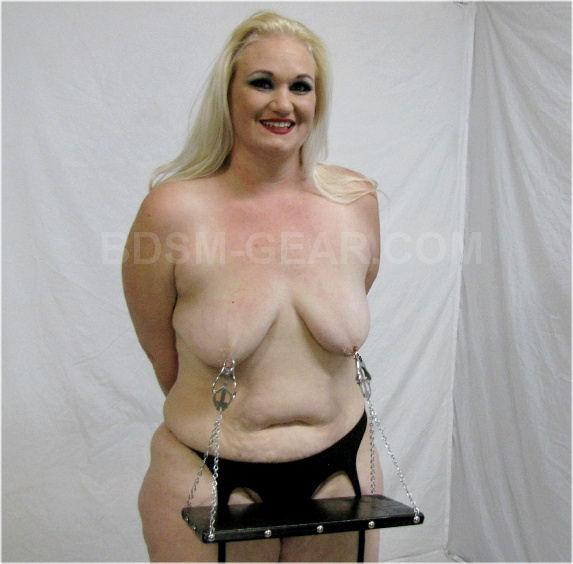 Fat girl porn gallery
