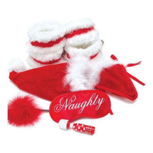 christmas sex sex toys bdsm bondage store