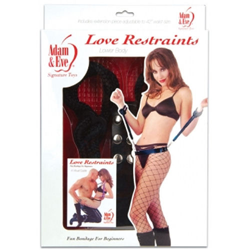 adult sex store, bdsm store bondage store, bdsm furniture, bondage furniture