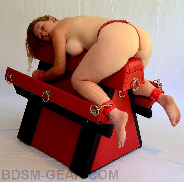spanking bdsm erotik shop leipzig