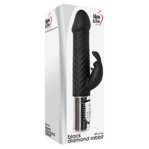 bdsm bondage store kinky fetish sex store