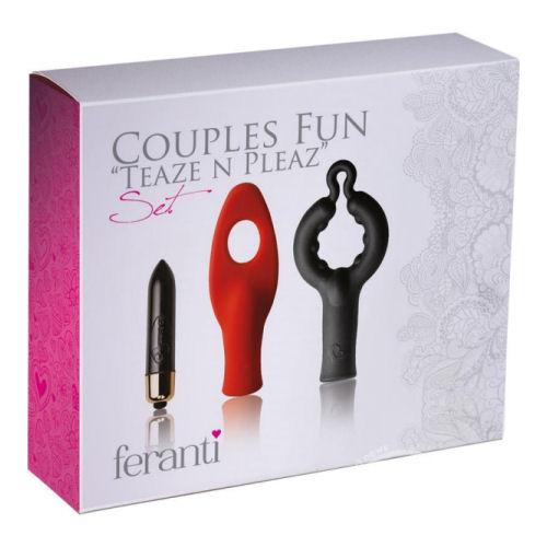 bdsm adult couples sex store bondage kinky store