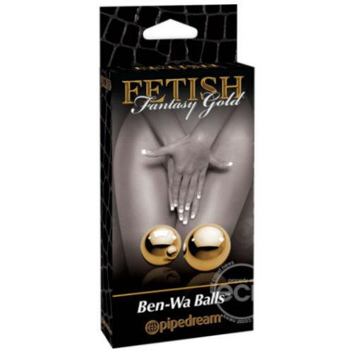 bdsm adult fetish sex store bondage kinky store