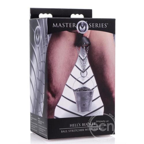 bdsm adult cbt sex store bondage kinky store