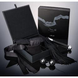vibrator massage bondage pleasure bdsm store sex toy
