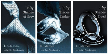 BDSM erotic Fifty shades of grey 50 shades of grey