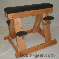 Bdsm furniture diy entertaining