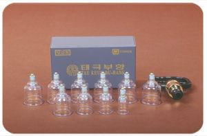 11pc Cupping Set