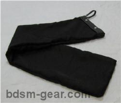 protective cloth flogger whip case bdsm bondage fetish