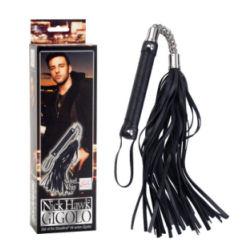 bondage store bdsm gear, bondage & fetish