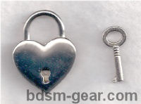 Inexpensive bdsm and bondage gear gift items