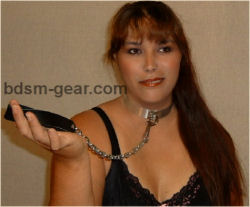 bdsm slave leash online store bondage slave leash lightweight gorean fetish