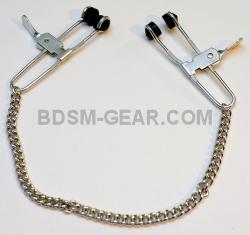 Extreme restraints bdsm stockroom bondage store