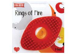 Cock ring bdsm cock ring bondage