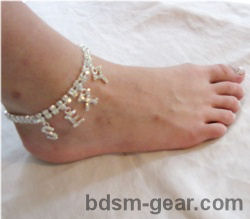 Sexy Bracelet