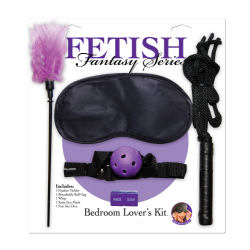 feather tickler eye mask bdsm gear bondage store ball gag whip