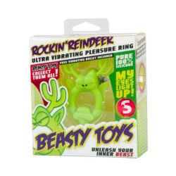 cock ring mens toy bdsm store