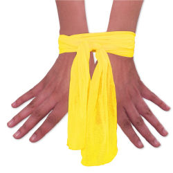 restraint ties bondage gear bdsm store