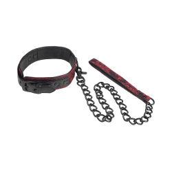 collar leash bdsm gear bondage store adult toy