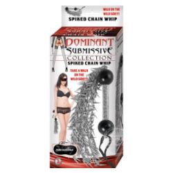 bdsm store bondage store adult sex store